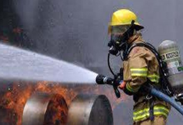 Fire Fighting Hoses and Equipment